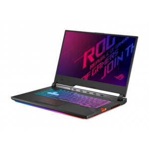 Asus G531GT-OR347T