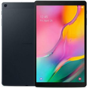 Samsung Galaxy Tab A SM-T515NZKDXEZ, 2/32GB, Black