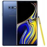 Samsung Galaxy Note 9 N960F 128GB Blue