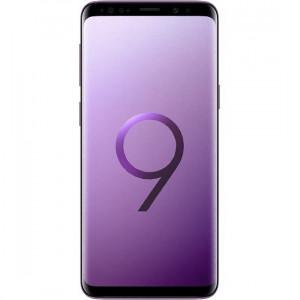 Samsung Galaxy S9 G960F 64GB Dual SIM Purple
