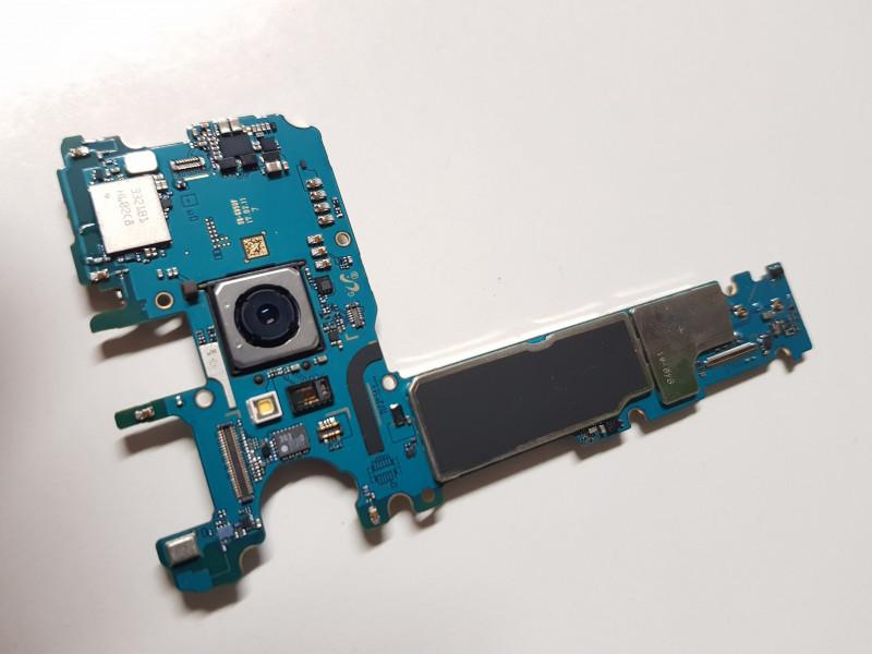 Samsung Galaxy S8 G950 Základná doska