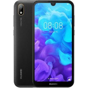 Huawei Y5 2019 DS Modern black SP-Y519DSBOM