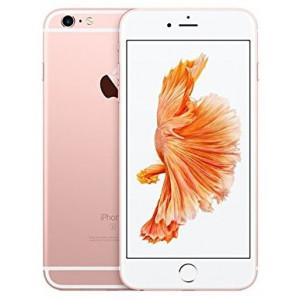 Apple Iphone 6S 128GB Rose Gold Trieda A