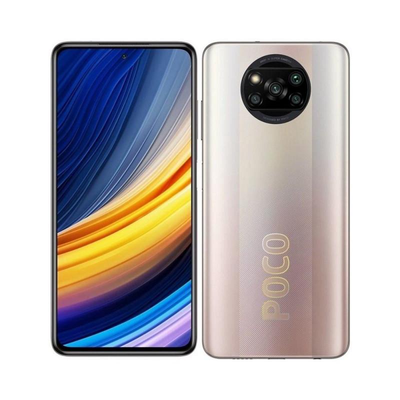 Xiaomi Poco X3 Pro 6/128GB Bronze