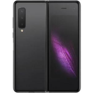 Samsung Galaxy Fold 5G 12GB/512GB Cosmos Black