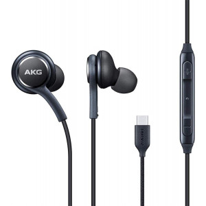 Samsung NOTE 10+ Galaxy Earphones
