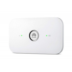 Huawei E5573Cs-322 LTE Hotspot (51071MTG)