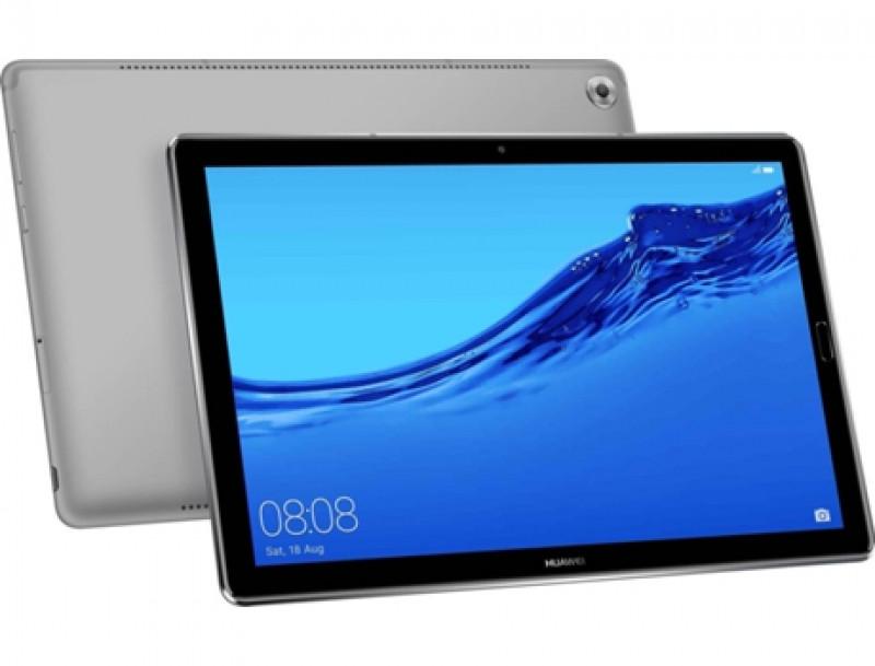 Huawei MediaPad M5 10.8 LTE 64GB Space Gray