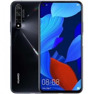 Huawei Nova 5T 128GB/6GB Dual Sim Black