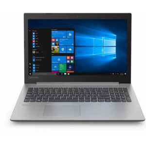 Lenovo IdeaPad 330-15IGM Platinum Grey (81D10036CK)