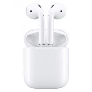 Apple Airpods MV7N2TY/A