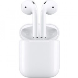 Apple AirPods MV7N2ZM/A