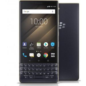 BlackBerry KEY2 LE 4GB/64GB Dual SIM, Blue/Cobalt Red