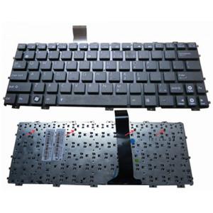 Klávesnica ASUS EEE PC 1015 1015PE 1015PX 1015PEM (Anglická)