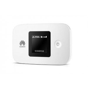 Huawei Mobile Wifi E5577C White