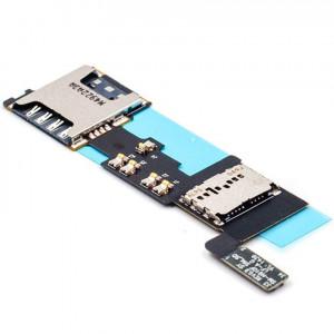 Samsung Galaxy Note 4 N910F Sim čítač