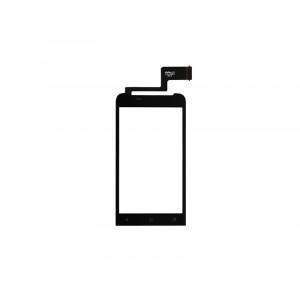 Dotyková doska HTC ONE V