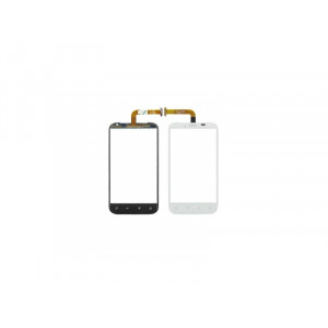 Dotyková doska HTC Sensation XL White
