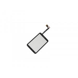 HTC Wildfire S sklíčko + dotyková doska rev. 3.0 (OEM)