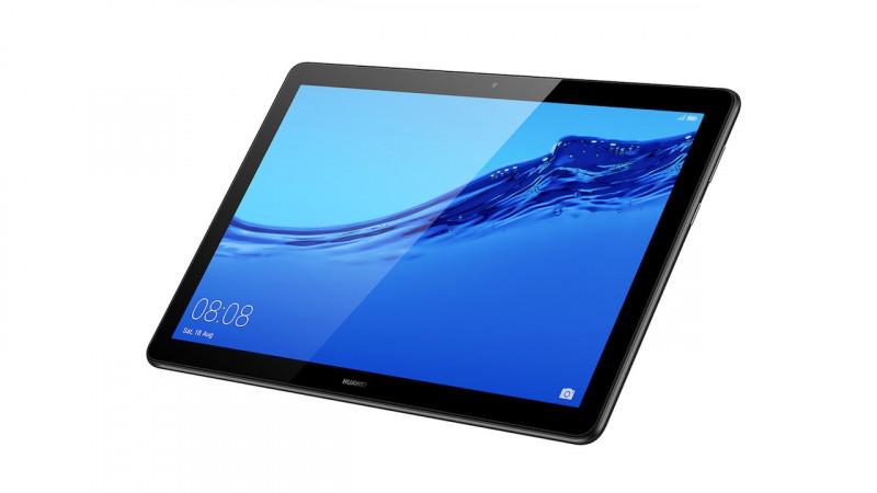Huawei MediaPad T5 TA-T510L16BOM