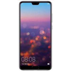 Huawei P20 Dual SIM Twilight (otvorené balenie)