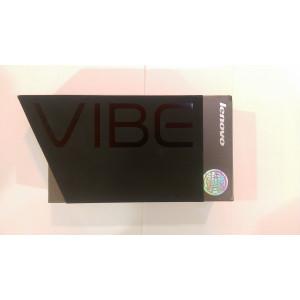 Originál balenie pre Lenovo Vibe Z2 Pro