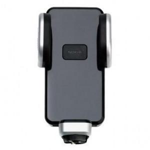 Nokia CR-99 - Univerzálny držiak na mobil do auta