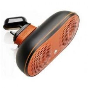 Stereo reproduktor Sony Ericsson MPS-75