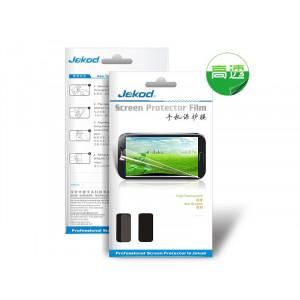 Ochranná fólia JEKOD pre Samsung Galaxy S4 mini i9190