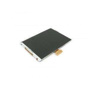 LCD Display Samsung S5570i Galaxy mini