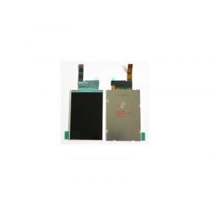 LCD Display Sony Ericsson WT19i
