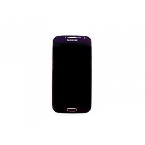LCD displej Samsung Galaxy S4 i9505 Purple