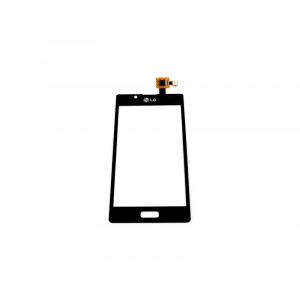 Dotyková doska LG P700 L7 Black