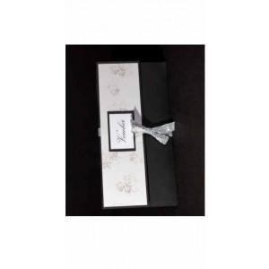 Obálky na Voucher - ručná výroba (hand made )