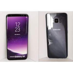 Maketa Samsung Galaxy S8