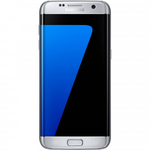 c50c9393d Samsung Galaxy S7 Edge G935 32GB Silver Titanium (otvorené balenie)