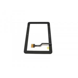 Dotyková doska + sklíčko Samsung P7300 Tablet