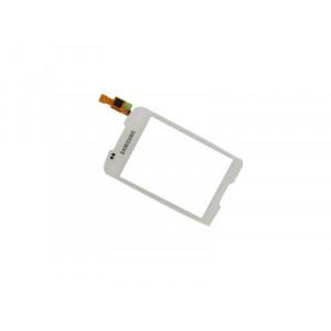 Dotyková doska + sklíčko Samsung S5570 White