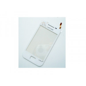 Dotyková doska + sklíčko Samsung La Fleur S5830i