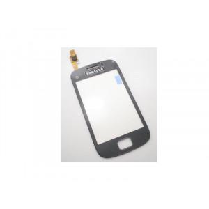 Dotyková doska Samsung S6500 Galaxy Mini2 Black