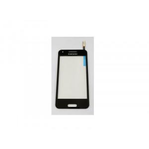 Dotyková doska + sklíčko Samsung Beam Black i8530
