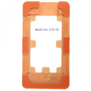 Prípravok na lepenie LCD iPhone 5, 5C, 5S