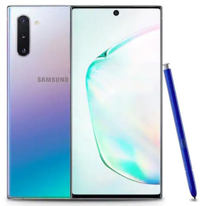 Samsung Galaxy Note10 N970F 8GB/256GB AuraGlow