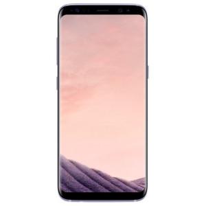 Samsung Galaxy S8 G950 Gray