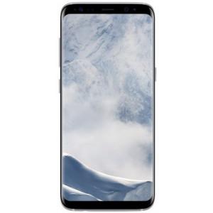 Samsung Galaxy S8 G950 Arctic Silver