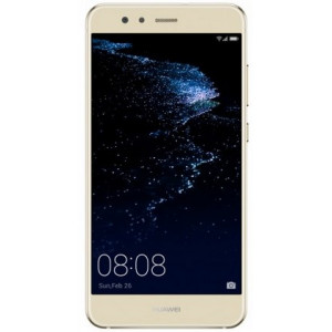 Huawei P10 Lite Single SIM Gold