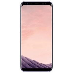 Samsung Galaxy S8+ G955F 64GB Gray