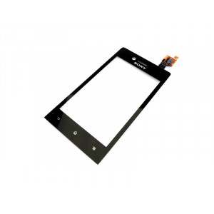 Dotyková doska Sony Xperia Miro ST23i