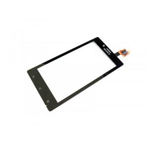 dotyková doska Sony Xperia J ST26i