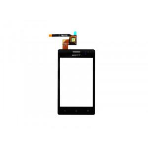 Dotyková doska Sony Xperia GO ST27i